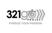321GoProject