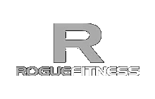 RogueFitness